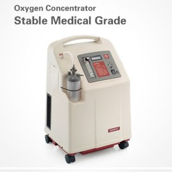 Oxygen Machine for Home