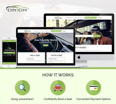01-City2City-min