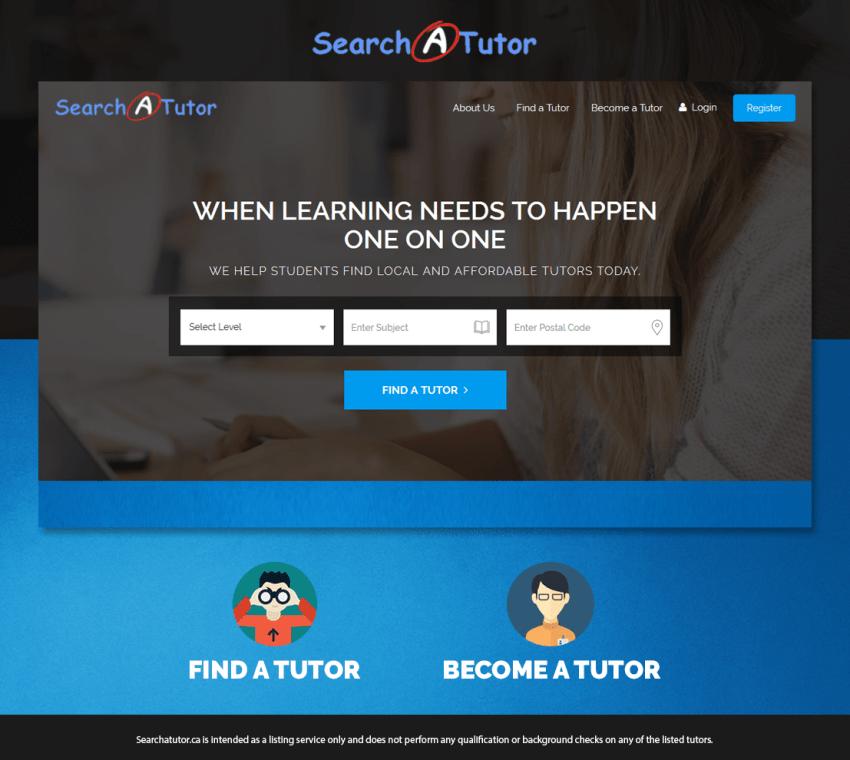 search_tutor_img-min