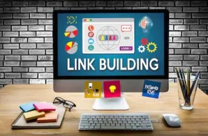 5 Efficient Link Buildup Strategies That Can Actually Work and Increase Your Online Ranking