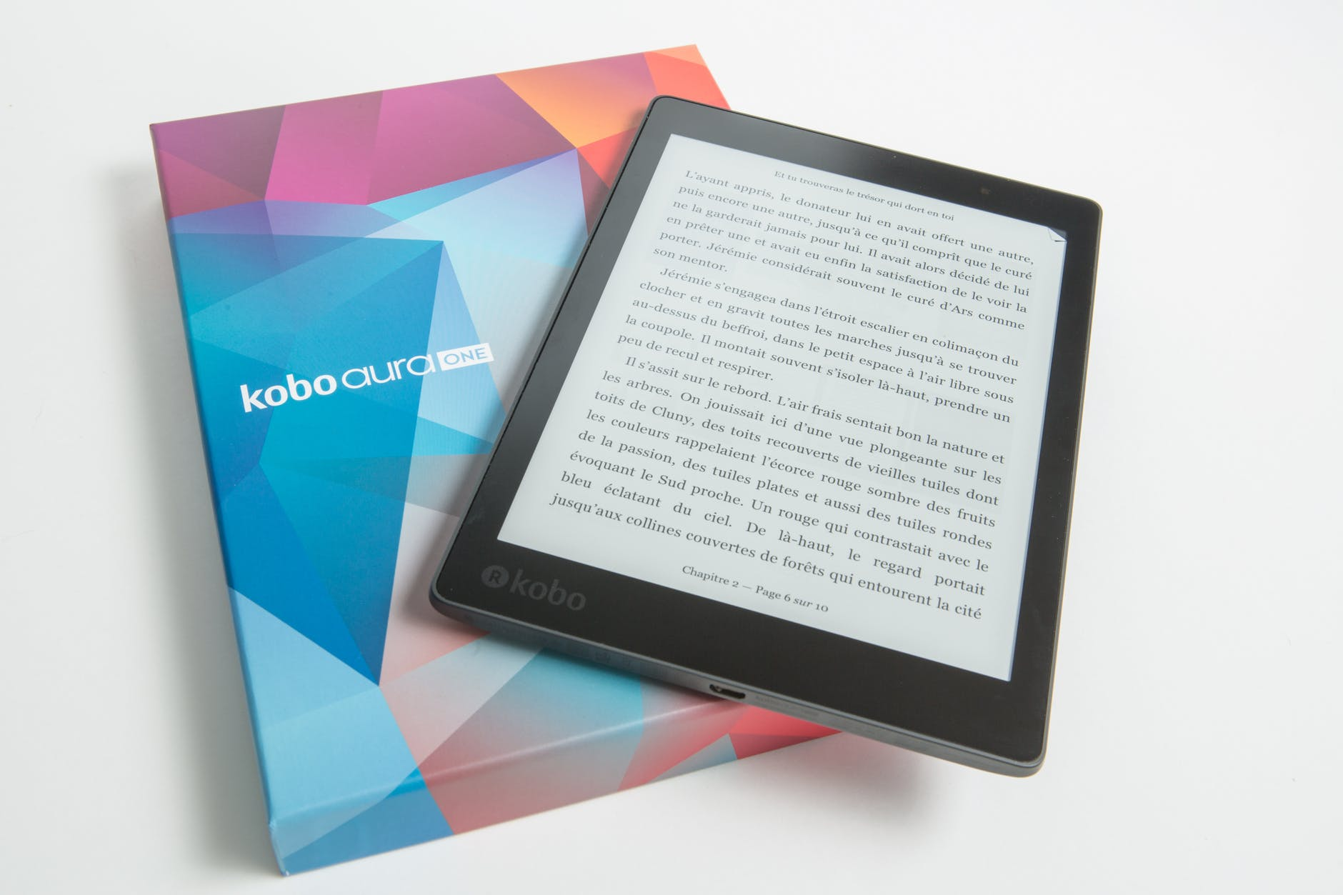 How To Write A Successful eBook From Scratch  and Earn Money