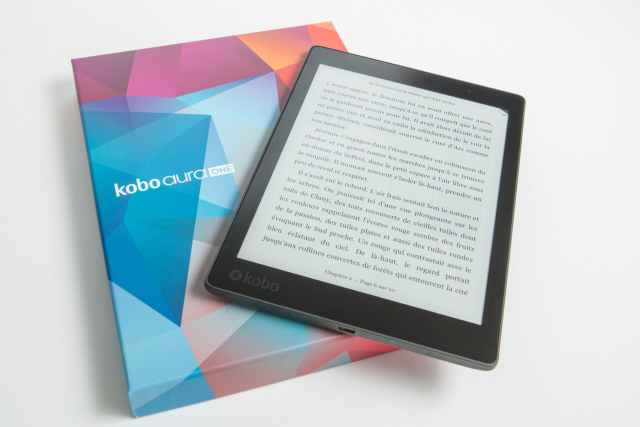 The best way to Positively Impact The Sales Figures for the Ebook