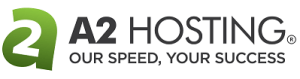 Best Hosting Service Provider in India