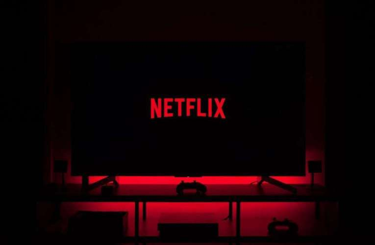 The Most Scandalous Netflix Projects