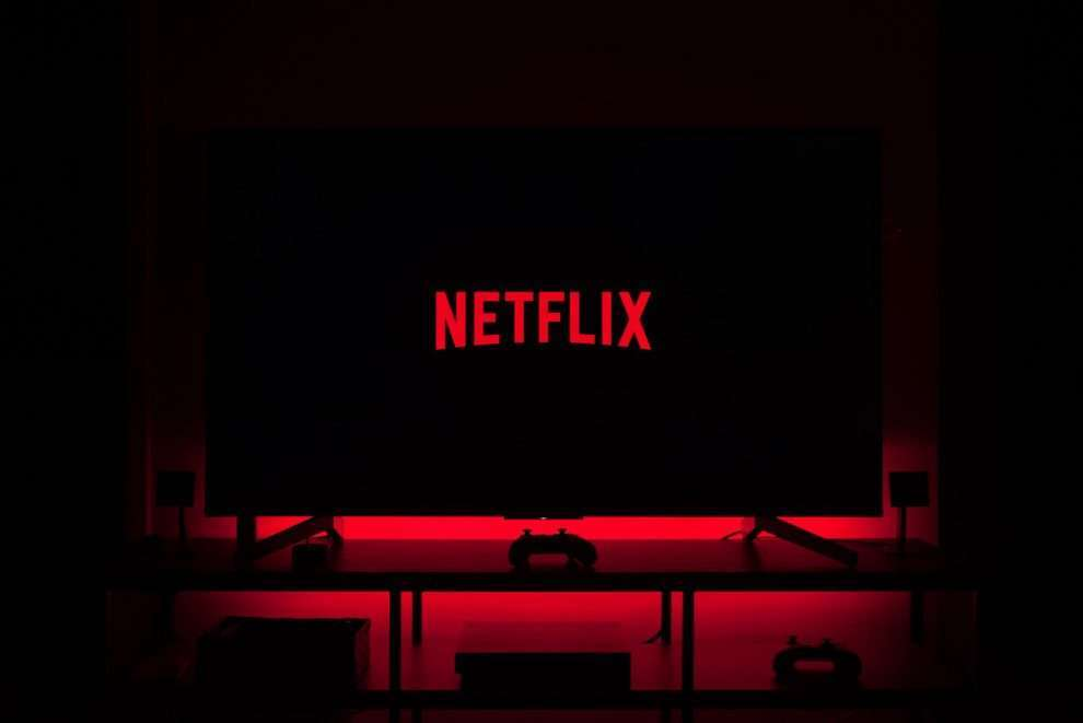 the most scandalous netflix projects 5fde2c0d4c426 The Most Scandalous Netflix Projects