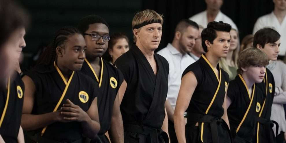 how netflixs cobra kai 5ffc2c4a37ff4 How Netflix's 'Cobra Kai'