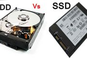 SSD Vs HDD Lifespan Which is Better