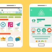 How to Create Own App for Android Free