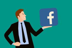 How to earn money from Facebook in 2021