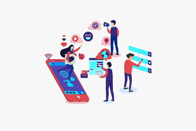 Why is Digital Marketing Important