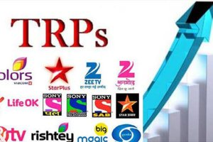 How TRP is Calculated Rating Every things you need to know