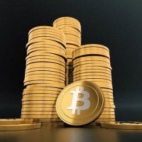 What is Bitcoin Price and How Does it Work