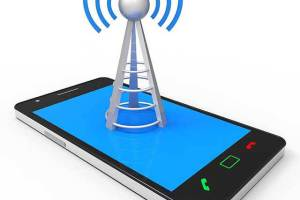 How to Increase Net Speed in Mobile