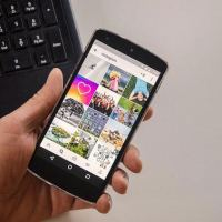 4 Ways to Hide Photos in Android Phones