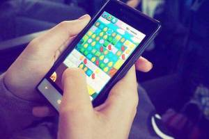 Top 10 Most Downloaded Mobile Games Google Playstore