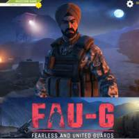 FAUG Gameplay Guide How to Play FAUG Game