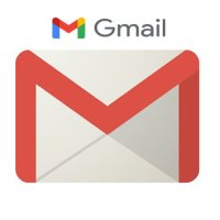 How to Delete Multiple Emails in Gmail Inbox