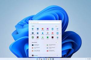 How to Windows 11 Download