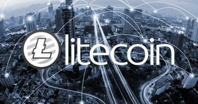 Is Litecoin The Future of Cryptocurrency?