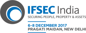 What is new at IFSEC India 2017?