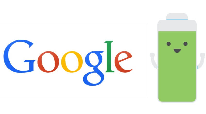 Google planning to charge up to $40 per device for apps