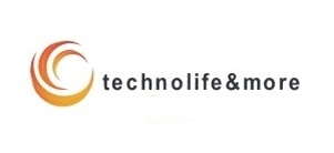 TechnoLife & More