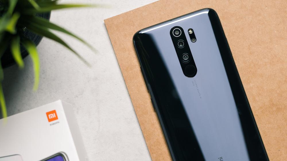 top-5-smartphones-under-rs-15000
