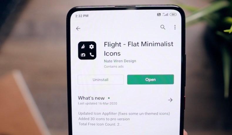 the-minimalist-android-setup-16