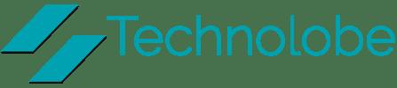 Technolobe