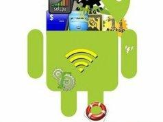 برنامج عمل روت Kingo Android Root 1.4.0.2390
