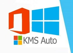 أداة التفعيل التلقائى لمنتجات ميكروسوفت KMSAuto Net 2015 1.3.5