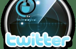 best-twitter-tools
