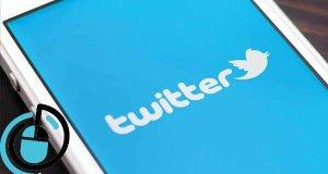 المواضيع الاكثر انتشارا علي تويتر في 2015