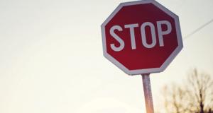 4 اشياء لا تفعلها علي الفيس بوك لانها تضر بك