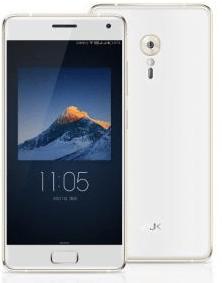 شركة ZUK تعلن رسميا عن هاتف Z2 Pro بامكانيات رائعه
