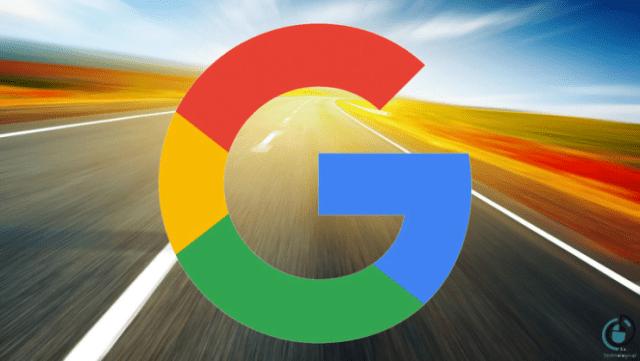 تعرف علي أغلي 5 صفقات عقدتها شركة جوجل في تاريخها