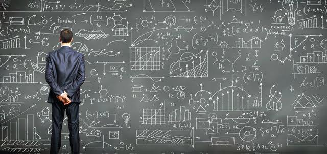 تحميل كتاب تحليل وتصميم الخوارزميات