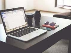 7 نصائح أساسية لتعلم البرمجة من الصفر