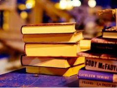 تحميل كتب مجاناً