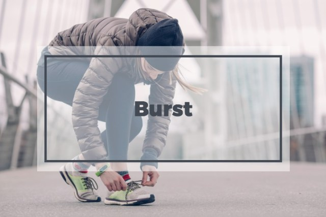 burst-stock-photos