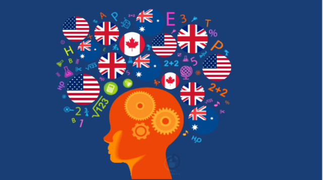 افضل تطبيقات تعلم لغات جديدة