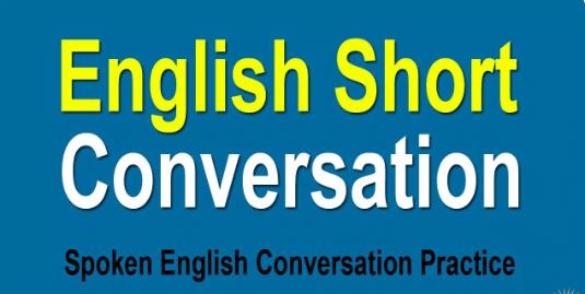 كورس انجليزي كامل مجانا 99 محادثة