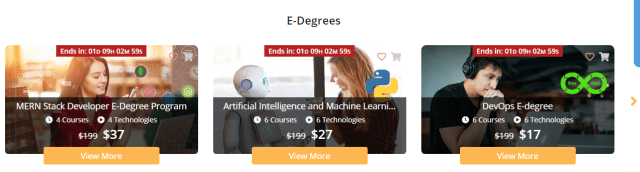 مواقع تعلم البرمجة