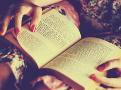كتب مهمه عليك قرائتها