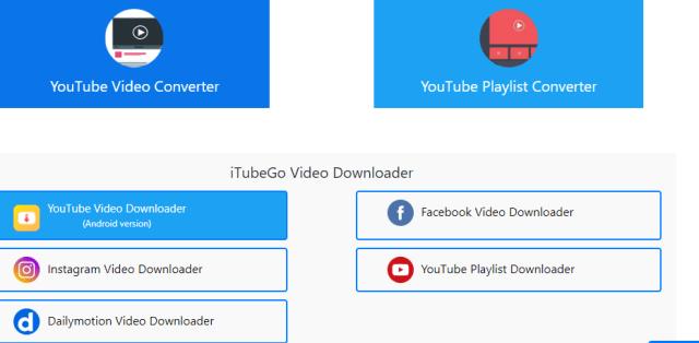 تنزيل الفيديوهات