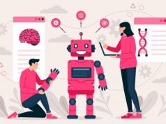 تعلم الذكاء الاصطناعي