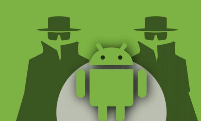 كورس لتعلم تقنيات إختراق التطبيقات