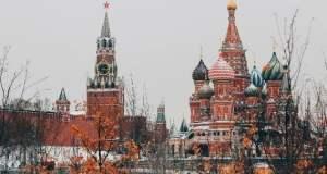 افضل قنوات تعلم اللغة الروسية
