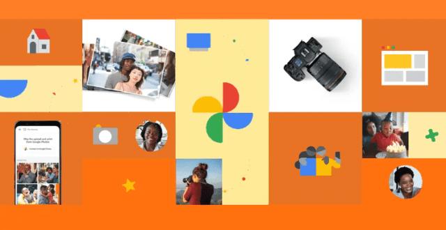 5 ميزات في خدمة Google Photos تدفعك للاشتراك فيها