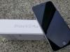 iOS 15 لن يدعم iPhone 6s و iPhone SE الأصلي